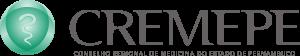 LogoCREMEPE